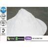 China Testosterona líquida inyectable Enanthate del aceite del esteroide anabólico de la testosterona para el músculo wholesale