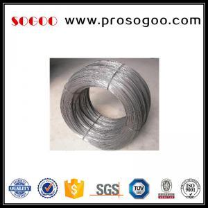 China nickel chromium alloy wholesale