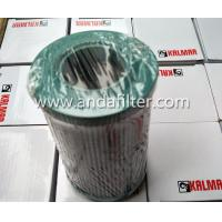 China Good Quality Breath filter For Kalmar 923855.1183 wholesale