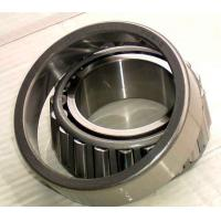 China roller bearing tapered on sale