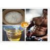 China Long - Term Test Sustanon 250 CAS 521 11 9 , Mestanolone Muscle Growth Hormone wholesale