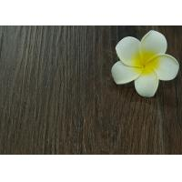 China European Style PVC Commercial Vinyl Flooring 5.0mm With 15 Years Warranty wholesale