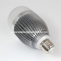 China E27 Super Bright Led Light Bulbs For Homes wholesale