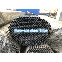 China Janpanese Standard JIS G3445 SKTM11A Carbon Steel Tubes for Machine Structural Purposes wholesale