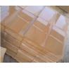 China Yellow Sandstones Tiles wholesale