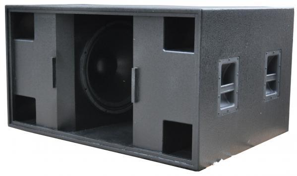3 12 Inch Subwoofer Box 3 Free Engine Image For User