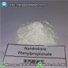 China Вводимый порошок Нпп Дураболин Фенылпропионате Нандролоне для больших мышцы/чудовища wholesale