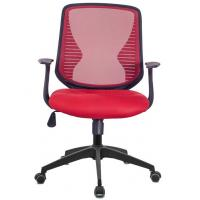 China Modern Office Chair Mesh Back Swivel gaslift wholesale