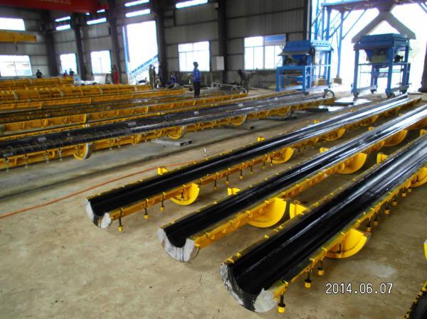 Concrete Electric Poles : Power strip eliminator images