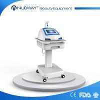 China hifu system ultrasound fat removal machine for body shaping wholesale