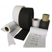 China Multi Purpose N99 Meltblown Nonwoven Fabric Color Customised SGS Certificatized wholesale