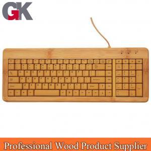 China mini usb wireless keyboard and mouse wholesale
