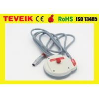 Buy cheap US1 fetal US  transducer for Huntleigh BD4000 fetal monitor,original and new from wholesalers