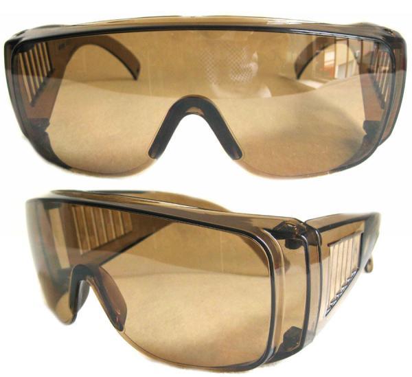 boys goggles  swimming goggles