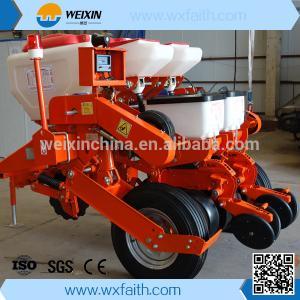 China 2015 Hot selling!!!Potato seeder CE/2 row Potato planter wholesale
