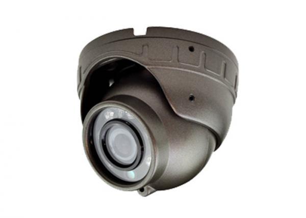 Quality gravação audio vestida polícia das câmeras do corpo de 5MP CMOS com as 2 baterias opcionais for sale