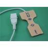 China Adult Infant Neonate Disposable Spo2 Sensor Compatible for BCI wholesale