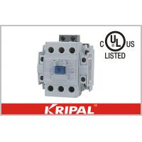 China Anti-Electric 32A/40A AC/DC Contactor 220V UKC1 Series Into Electromagnetic Starter wholesale