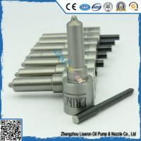 China ERIKC DLLA 118 P1691 bosch Ford Cargo injector nozzle DLLA 118P1691 , best nozzle assembly DLLA118 P 1691 on sale