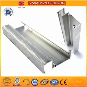 Buy cheap aluminium tower scaffold aluminium honeycomb panel poly Anodized Aluminum chloride from wholesalers