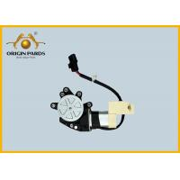China Electric Window Motor ISUZU Auto Parts Professional For EXZ 1744181760 0.5 KG wholesale