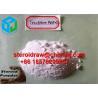 China Medicine Prohormone trestolone acetate Raw MENT Anabolic Steroids for Bodybuilding wholesale