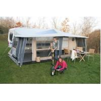 China Camping kitchen Pop Up tent lightweight caravan porch awnings on sale