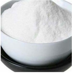 China 4FBICA 5faeb2201 China research chemical 4FBICA AEB2201 manufacturer mdpt bmdp white powder Mdpep purity 99.5% 4fbica wholesale