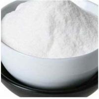 Buy cheap 5faeb2201 research chemical 4FBICA BMDP chemical factory Mdpep high quality from wholesalers