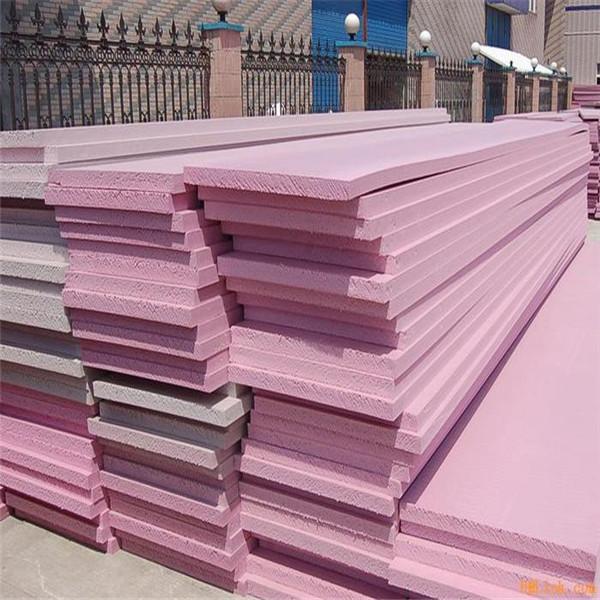 Pink Foam Board Images