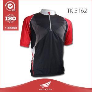 China 2015 Men sublimation print wholesale sports jerseys wholesale