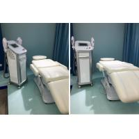 Beijing Factory price SHR Hair Removal Machine Portable IPL Elight OPT Hair Removal