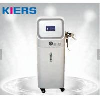 China Wrikles Reduction Pure Oxygen Skin Treatment Machine For Beauty Salon wholesale