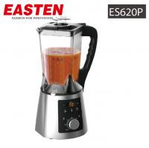 China Easten Multi-functional Soup Maker ES620P/ 800W Soup Cooker/ 900W Heater Soup Blender Recipes wholesale