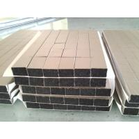 China Anti Static Insulation Thermal Conductive Foam Sound Insulation All Sizes Available on sale
