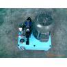 China Power Pack hidráulico para a máquina de dobra wholesale