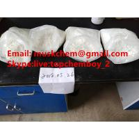 Buy cheap 99% Purity Hexen Research Chemicals Ethyl- Hexadrones needle Powder And Crystal from wholesalers