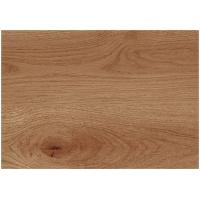 3.0 mm Thickness  6 Inches x 36 Inches Vinyl Floor Planks for Home