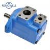 China Eaton Vickers V VQ Hydraulic Vane Pump for Die Casting Machine wholesale