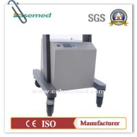 China Manufacturer direct Surgical equipment medical air compressor for hospital use wholesale