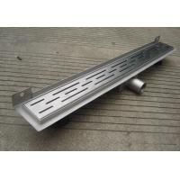 Buy cheap Bending Operation Sheet Metal Process Non - Standard Stainless Steel Carton Pallet Packing from wholesalers
