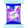 China chinese factories detergent/washing powder/washing machine tub cleaning powder wholesale