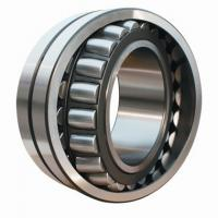 China Chinese quality double row spherical roller bearing, hot sale 24100 serious wholesale