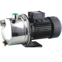 China 1.0HP Stainless Steel Water Pump / SS Submersible Pumps High Pressure wholesale