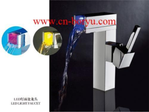 Sanitary Ware Valve Images
