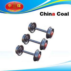 China China coal mining car wheels from China coal wholesale