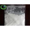 China 33818-15-4 Nootropic Powder Brain Supplement Raw Steroid Powders Citicoline Sodium wholesale