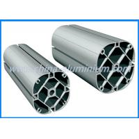 China Industrial Custom Aluminum Extrusions , Aluminium Profile Custom Extrusions wholesale