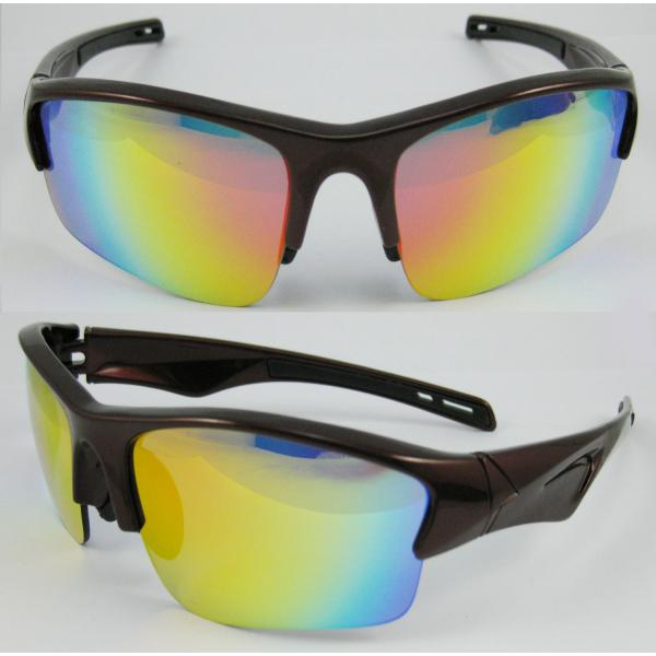 youth sports glasses  polarized youth