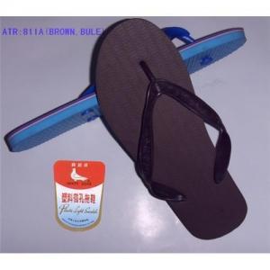 China 811a white dove slipper name brand2 on sale